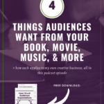 4-Expectations-Audiences-Have