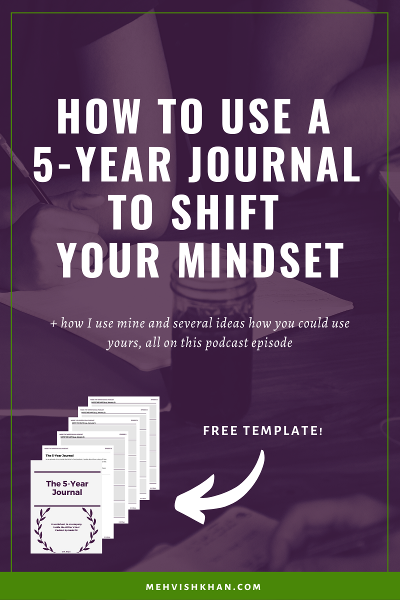 5-Yr-Journal-Benefits