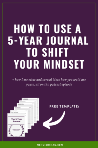 5-Yr-Journal-Benefits