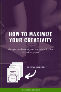 How-To-Maximize-Creativity