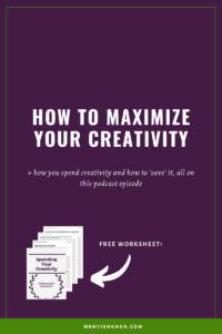 How-To-Maximize-Creativity