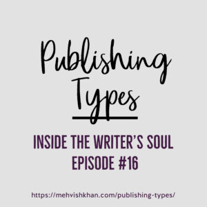 Should You Self-Publish, Traditionally Publish, or Hybrid Publish?